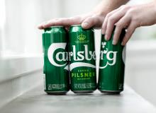 Image source: https://www.carlsberggroup.com/