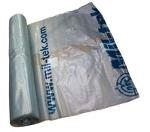 240L Plastic Bags (For Bag Stand)