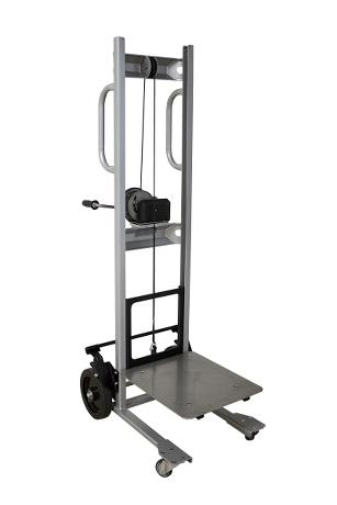 Lift Trolley 707